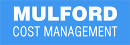 Mulford Cost Management